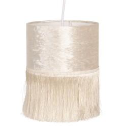 Clayre & Eef Pendant Lamp...