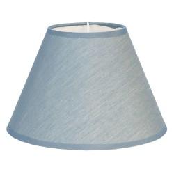 Lamp shade | Ø 19*12 cm |...