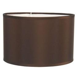 Lamp shade | Ø 46*28  cm |...