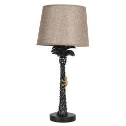 Table lamp | Ø 25*5 cm...