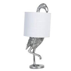 Clayre & Eef Tafellamp...