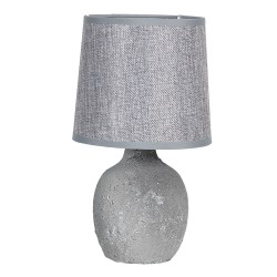 Lampe de table | Ø 15*26 cm...