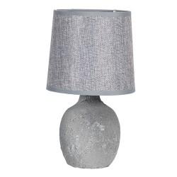 Tischlampe   Ø 15*26 cm...