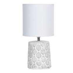 Lampe de table | Ø 15*31 cm...