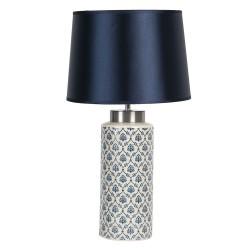 Table lamp | Ø 28*51 cm...