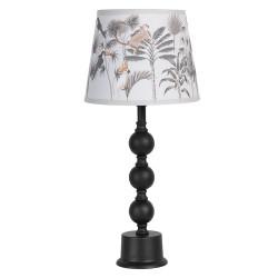 Tafellamp | Ø 22*49 cm...