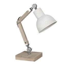 Desk light | 15*15*47 cm...