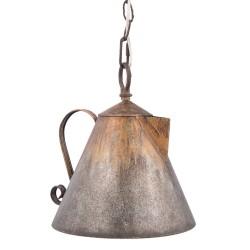 Lampe suspendue   25*23*26...