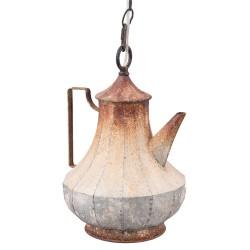 Hanglamp   Ø 23*35 cm...