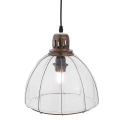 Lampe suspendue | Ø 27*27...