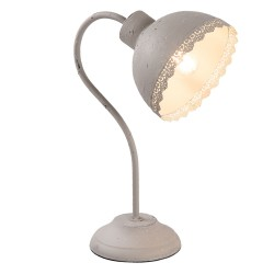 Lampe de bureau | 15*25*35...