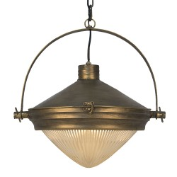 Pendant light | 43*36*151...