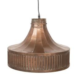Lampe suspendue |...