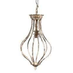 Hanglamp | 24*24*46 cm...