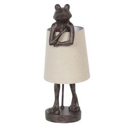 Tafellamp | Ø23*56 cm...