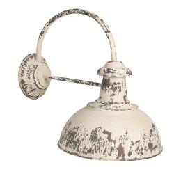 Wall lamp | 47*30*40 cm...