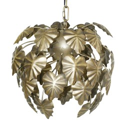 Hanglamp | Ø 37*35/142 cm...