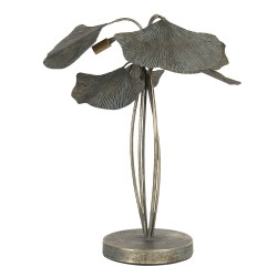 Table lamp | 38*38*54 cm...