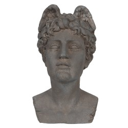 Clayre & Eef Statua Busto...