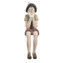 Pinocchio | 4*7*15 cm |...