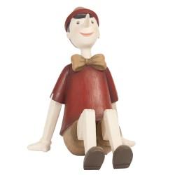 Pinocchio | 15*11*14 cm |...