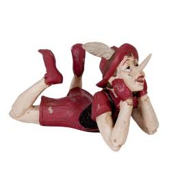 Pinocchio | 18*12*11 cm |...