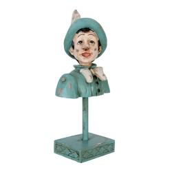 Pinocchio | 11*8*23 cm |...