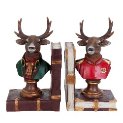 Bookend ( set 2 ) |...