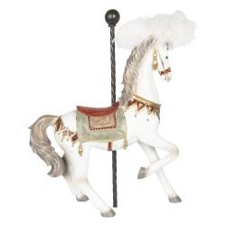 Decoration horse | 43*17*54...