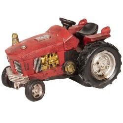 Decoration Tractor | 14*9*9...