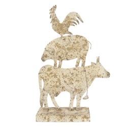 Decoration animals |...