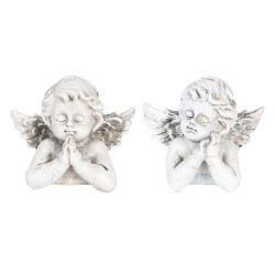 Decoration angel ( set 2 )...