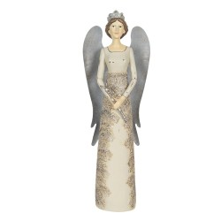 Decoration angel | 13*11*41...