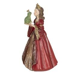 Décoration princesse |...