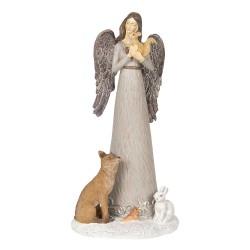 Decoration angel | 15*12*30...
