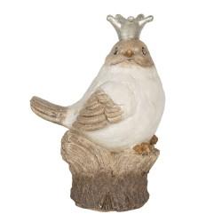 Decoration bird | 14*9*19...