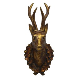 Decoration deer | 13*12*30...
