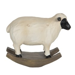 Decoration sheep | 14*6*12...