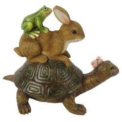 Decoration turtle | 14*9*11...