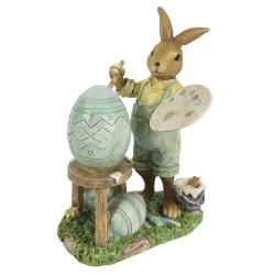 Decoration rabbit | 11*7*15...