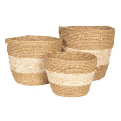 Basket (set 3) | ( set 3 )...