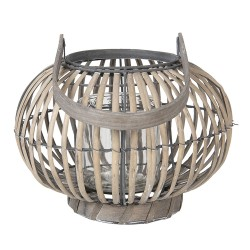 Lanterna | Ø 25*18 cm |...