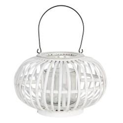 Lantern | Ø 34*21 cm |...