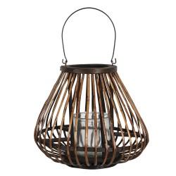 Lantern | Ø 36*30 cm |...