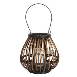 Lantern | Ø 23*22 cm |...