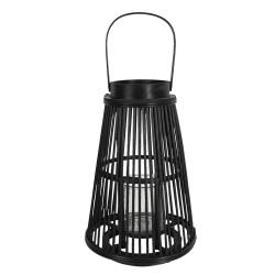 Lantern | Ø 28*40 cm |...
