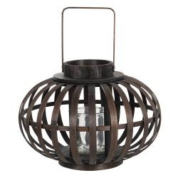 Lantern | Ø 34*23 cm |...