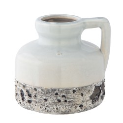 Decoration pitcher |...