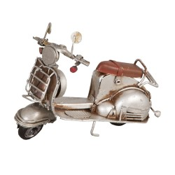 Model scooter | 11*5*8 cm |...