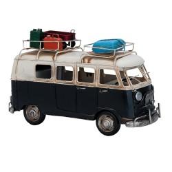 Clayre & Eef Model Car...